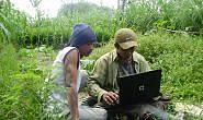 Cara Cepat Menggenjot Ekonomi Desa: Memanfaatkan Teknologi Internet