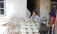 Membangun Peran BUMDesa Sebagai Pengentas Ketidakberdayaan Ekonomi Warga