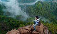 Desa Harus Memenuhi Syarat Ini Untuk Jadi Desa Wisata
