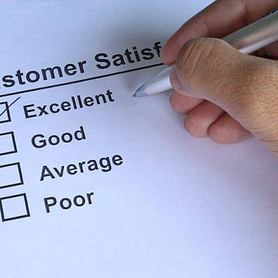 Lima Cara Menciptakan Kualitas Layanan yang Jempolan