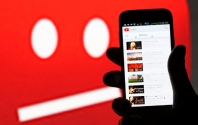 Cara Memanfaatkan Youtube Membangun Jaringan Pemasaran