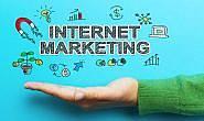 Mengapa UMKM Harus Menggunakan Internet Marketing, Ini Jawabannya