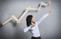 Cara Membangun Bisnis Sukses Meski Belum Punya Kepercayaan