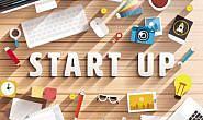 Begini Cara Membangun Start Up Sukses
