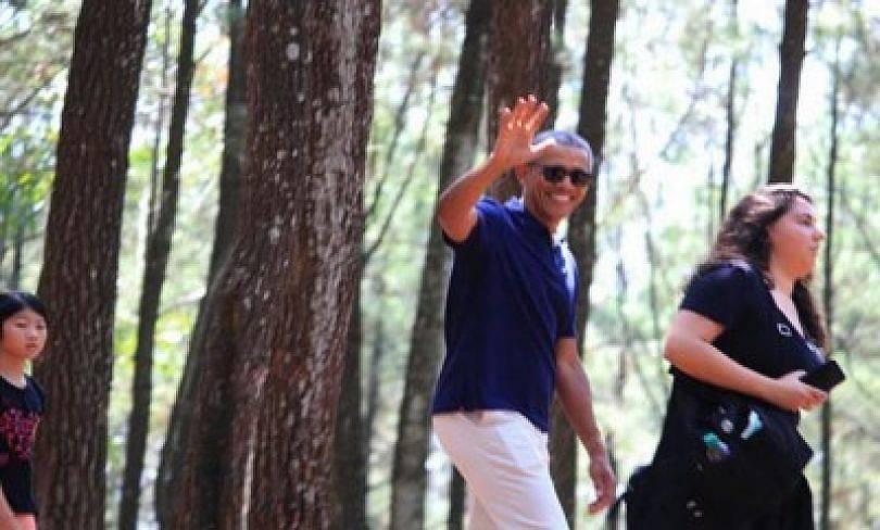 Tiga Kementerian Genjot 100 Ribu Homestay 2019 di Seluruh Indonesia