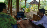 Uniknya Pelatihan BUMDesa, Cara Cepat Membangun Desa