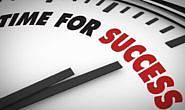 Pingin Sukses Usaha, Inilah 11 Pelajaran Penting Menuju ke Sana