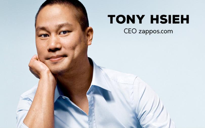 Zappos, Hebatnya Budaya Perusahaan Raksasa Dunia