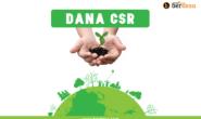 Apa itu CSR, Ini Penjelasannya