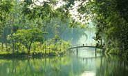 Hebatnya Program 'Desa Wisata Pintar' Kabupaten Malang