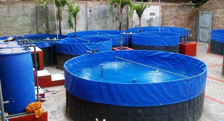 foto :konstruksikolamterpal.com