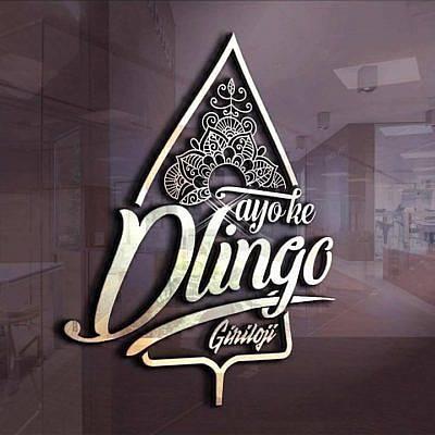 Desa Dlingo, dari Tertinggal Menjadi Terdepan