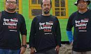 Kecamatan Kaubun dan Tim Usaha Desa Ciptakan Terobosan Ekonomi Desa