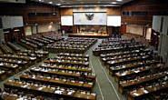 766 Triliun dipastikan Bakal Mengucur untuk Transfer Daerah dan Dana Desa 2018