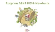 12 Negara Tertarik Bikin Program Dana Desa Seperti Indonesia