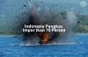 Indonesia Pangkas Impor Ikan 70 Persen