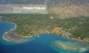 Desa Pemuteran, dari Miskin Hingga Juara Indonesia Sustainable Tourism Award 2017