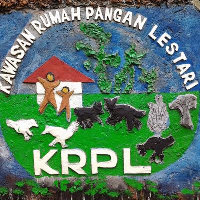 Rumah Pangan Lestari Bakal Jadi Prioritas Dana Desa 2018?