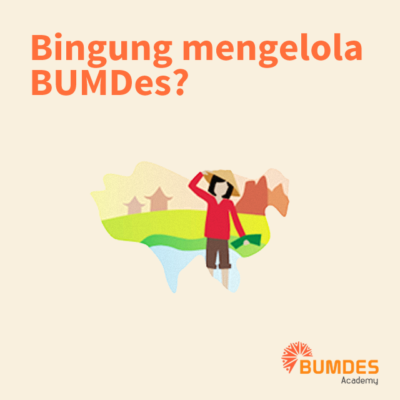 Pelatihan BUMDes Academy Angkatan 17 : 21-22 Desember 2017 Yogyakarta