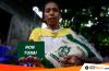 Cara Warga Desa Mendapatkan Bantuan Non Tunai