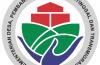 Ayo Ikut, Kemendesa Gelar Lomba Menulis Dana Desa, Hadiah Totalnya Rp. 85 Juta