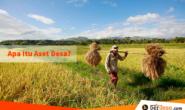 Apa Itu Aset Desa dan Bagaimana Ketentuan Pengelolaannya