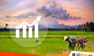 BUMDes Ber-Omzet Rp. 500 Juta Terus Meningkat