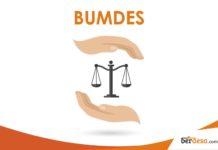 Pelatihan Pendirian dan Pengembangan BUMDes - BUMDes Academy