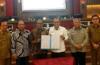 Kabupaten Kepulauan Mentawai Gandeng Usaha Desa untuk Dongkrak Ekonomi Lokal