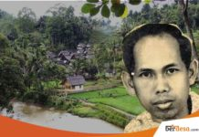 3 Aspek Untuk Klasifikasi Desa Menurut Daldjoeni