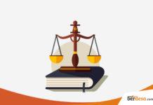 Perbedaan Undang-Undang Pemerintahan Desa Tahun 2016 dan 2017