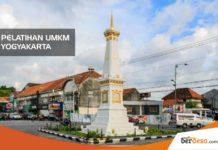 Pelatihan Wirausaha Yogyakarta Yang Harus Anda Ikuti
