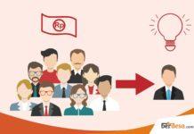 Contoh Crowdfunding Yang Terkenal Di Indonesia