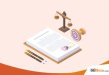 6 Peraturan Crowdfunding di Indonesia Berbasis Equitas