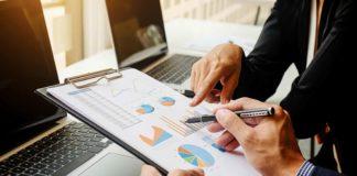 5 Keuntungan Menggunakan Konsep Atau Ide Crowdfunding Dalam Berbisnis