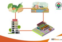4 Program Prioritas Kementerian Desa Beserta Tujuannya