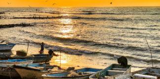Mengenal Lebih Dekat Desa-Desa Nelayan di Indonesia dan Potensi yang Dimilikinya
