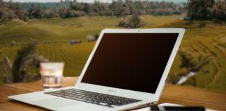 Startup-Startup Untuk Pembangunan Desa