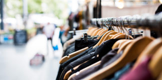 Potensi Bisnis Pakaian di Pedesaan, Modal Kecil Untung Besar
