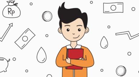 Bisnis Pelajar Yang Menguntungkan Untuk Kamu Tiru