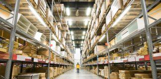 Cara Menjadi Distributor Pabrik yang Sesuai
