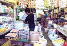 Kerjasama Distributor Sembako Dan Manfaatnya Bagi Pemilik Toko