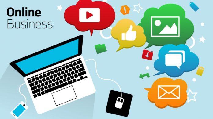 Step By Step Cara Memulai Bisnis Online Untuk Pemula Berdesa