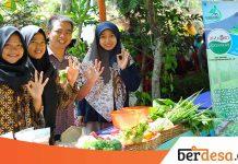 Program Pemberdayaan Perempuan