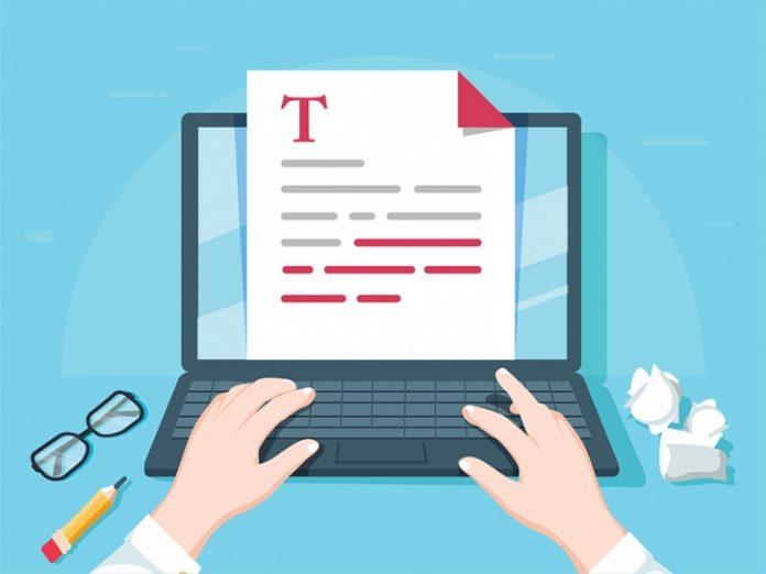 5 Contoh Kalimat Promosi Bisnis Online Dengan Copywriting Berdesa
