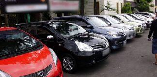 Tips Beli Mobil Bekas