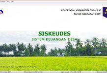 Keuangan Desa